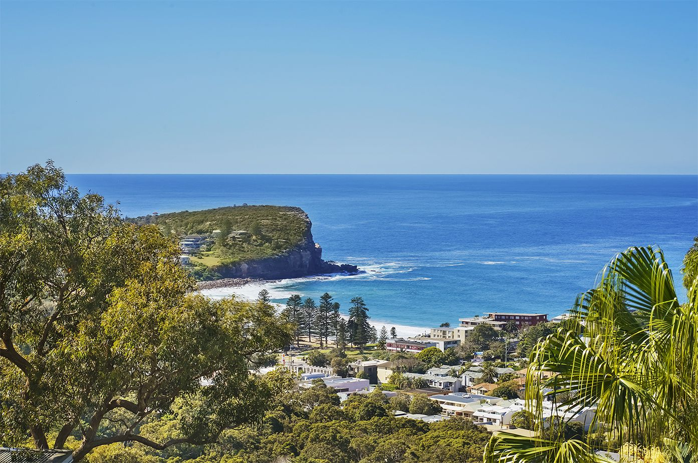9 The Pinnacle, Bilgola Plateau NSW 2107, Image 1