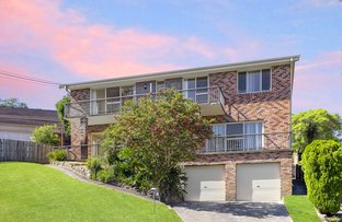 Picture of 8 Apara Street, Forestville NSW 2087