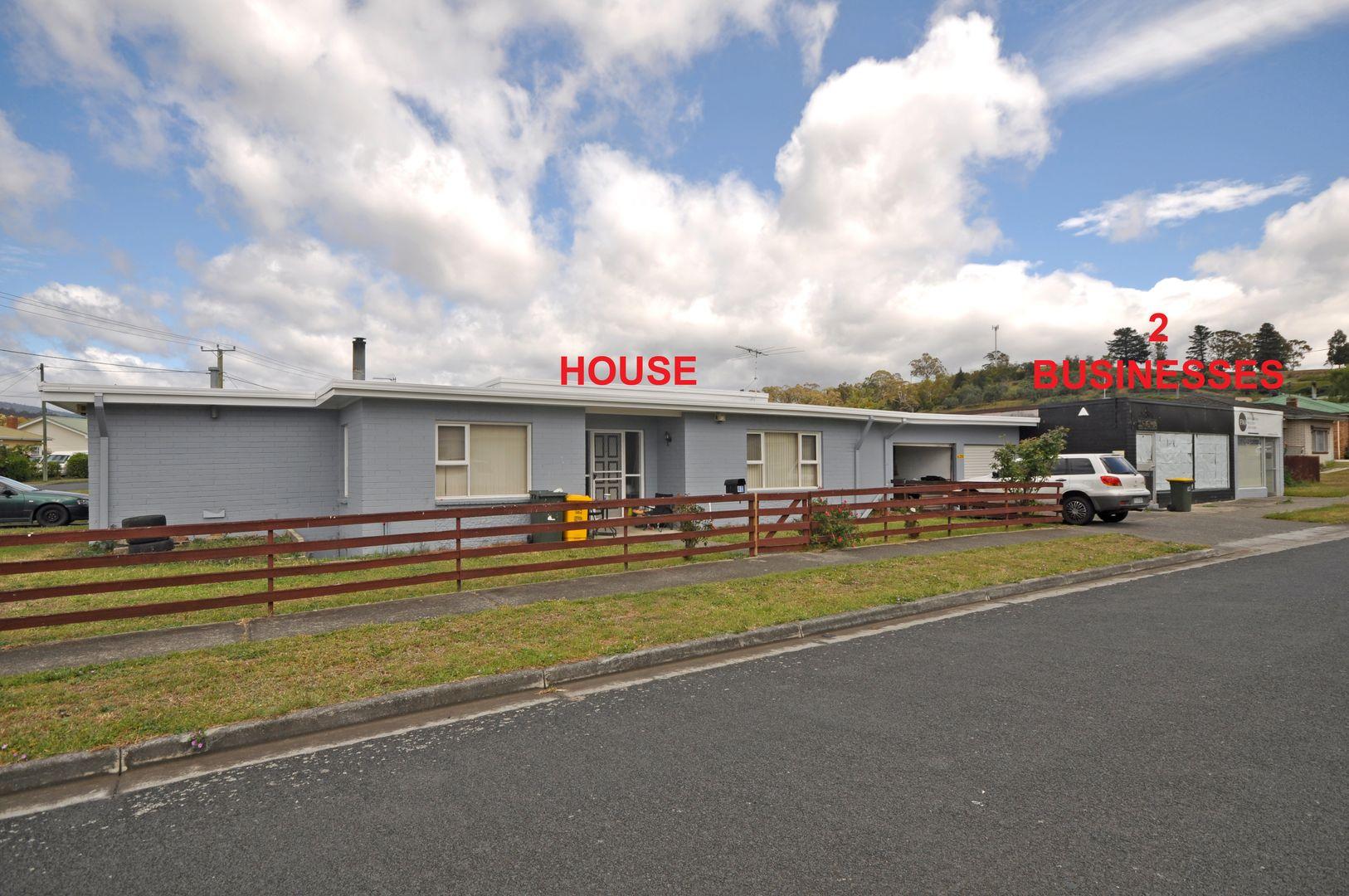 40 Derwent Terrace, New Norfolk TAS 7140, Image 0