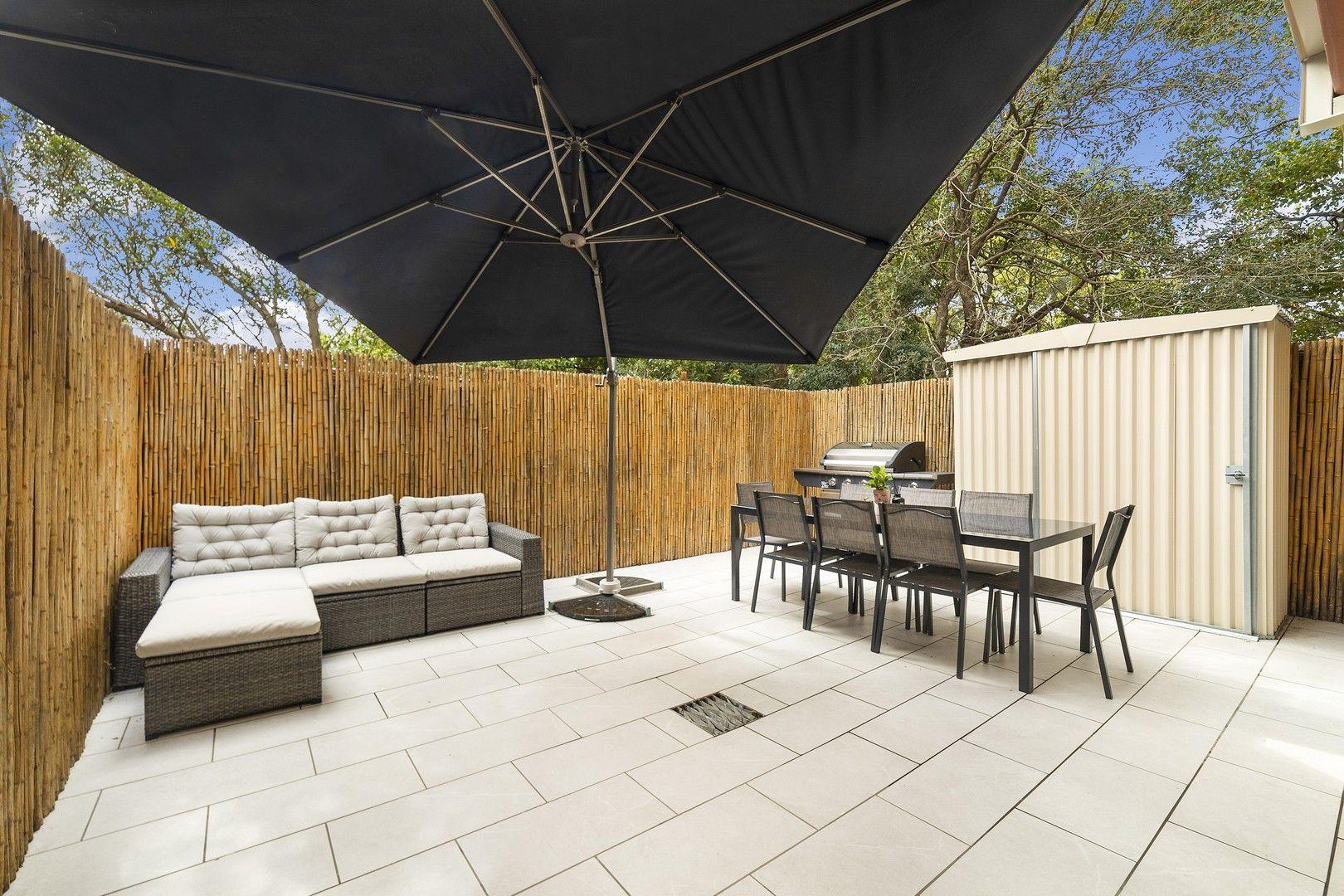 1/81 Bath Road, Kirrawee NSW 2232, Image 0