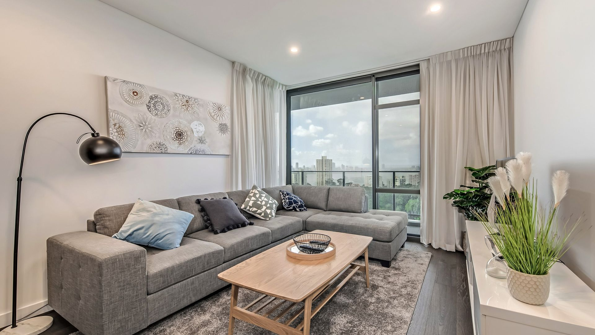 1702/30-34 Charles street, South Perth WA 6151, Image 1
