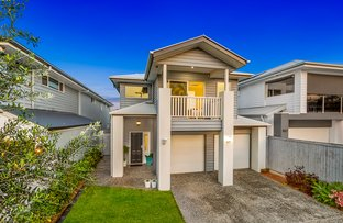 Picture of 14 Leamington Street, Woolloongabba QLD 4102