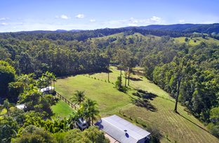Picture of 842 Traveston Cooran Road, Cooran QLD 4569