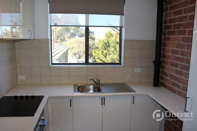 Picture of 3/4 Walsh Place, CURTIN ACT 2605