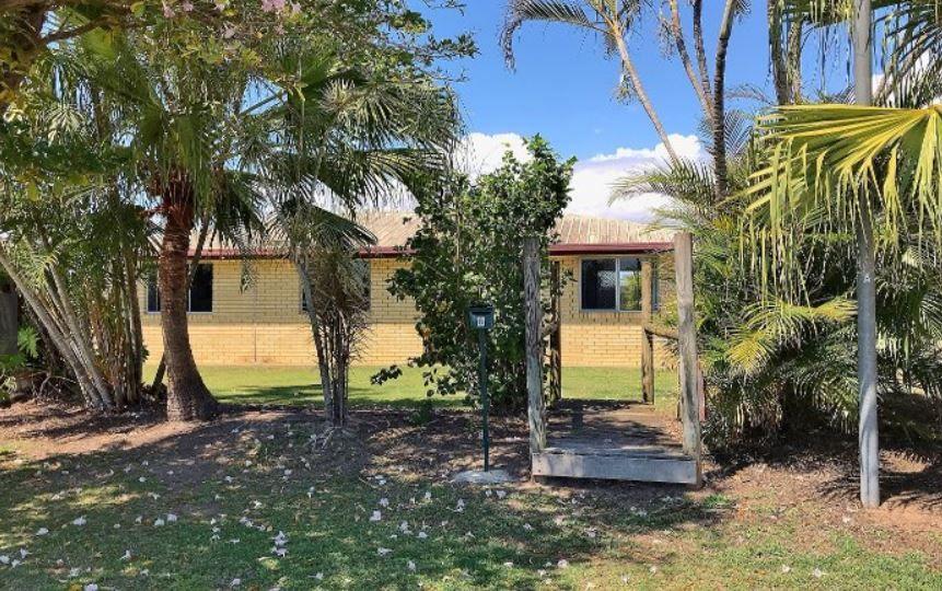 6 Saint Court, Bundaberg North QLD 4670, Image 0