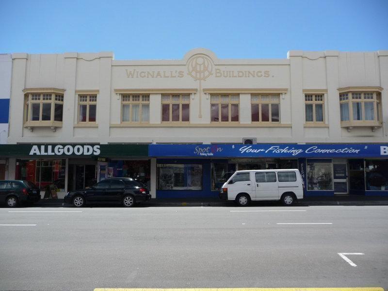 3/51-53 Victoria Street, Hobart TAS 7000, Image 0
