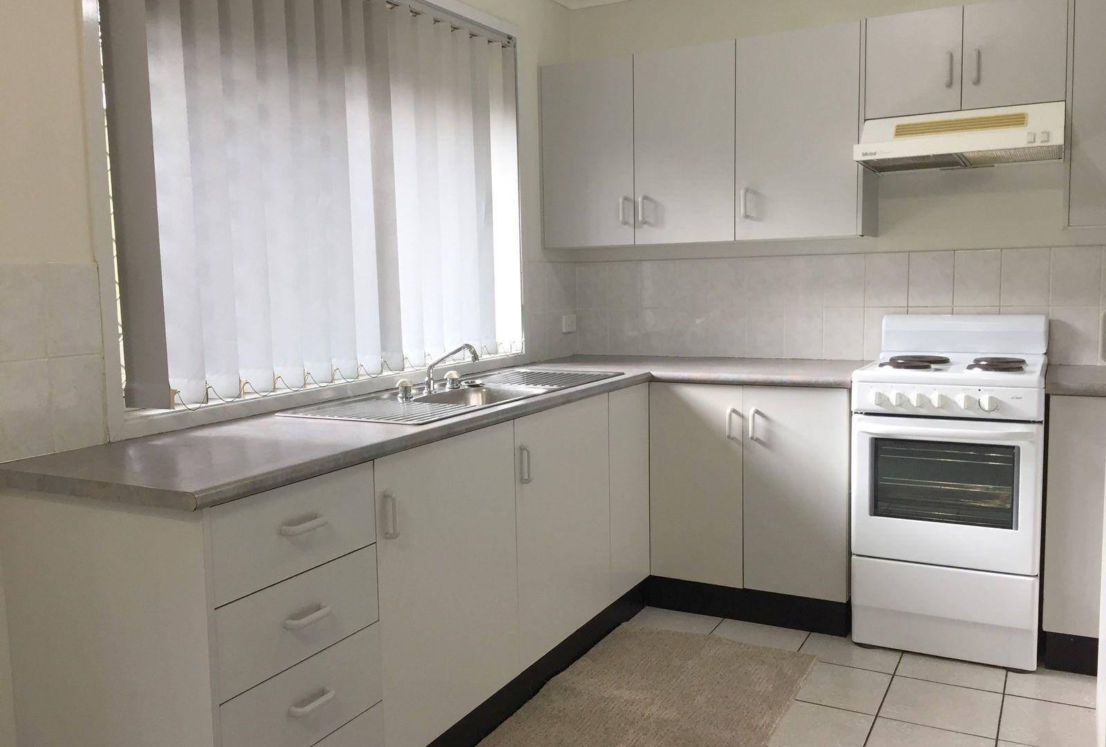 35a Stannett Street, Waratah West NSW 2298, Image 1
