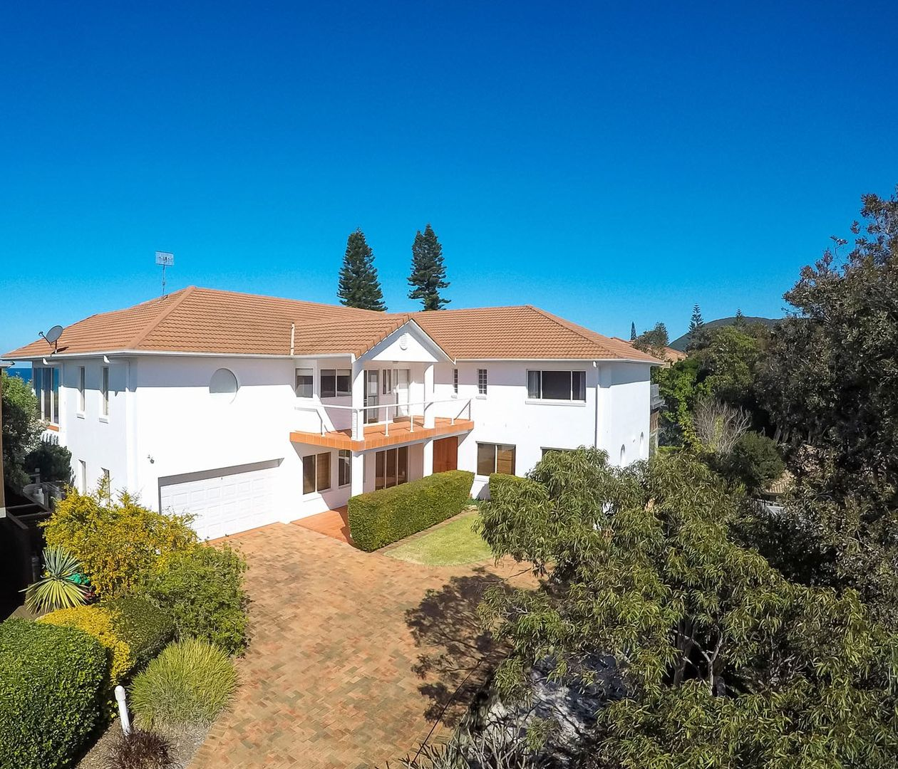 5 Marilyn Place, Boomerang Beach NSW 2428, Image 1
