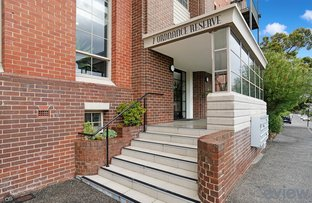 Picture of 407/7 Ordnance Reserve, Maribyrnong VIC 3032