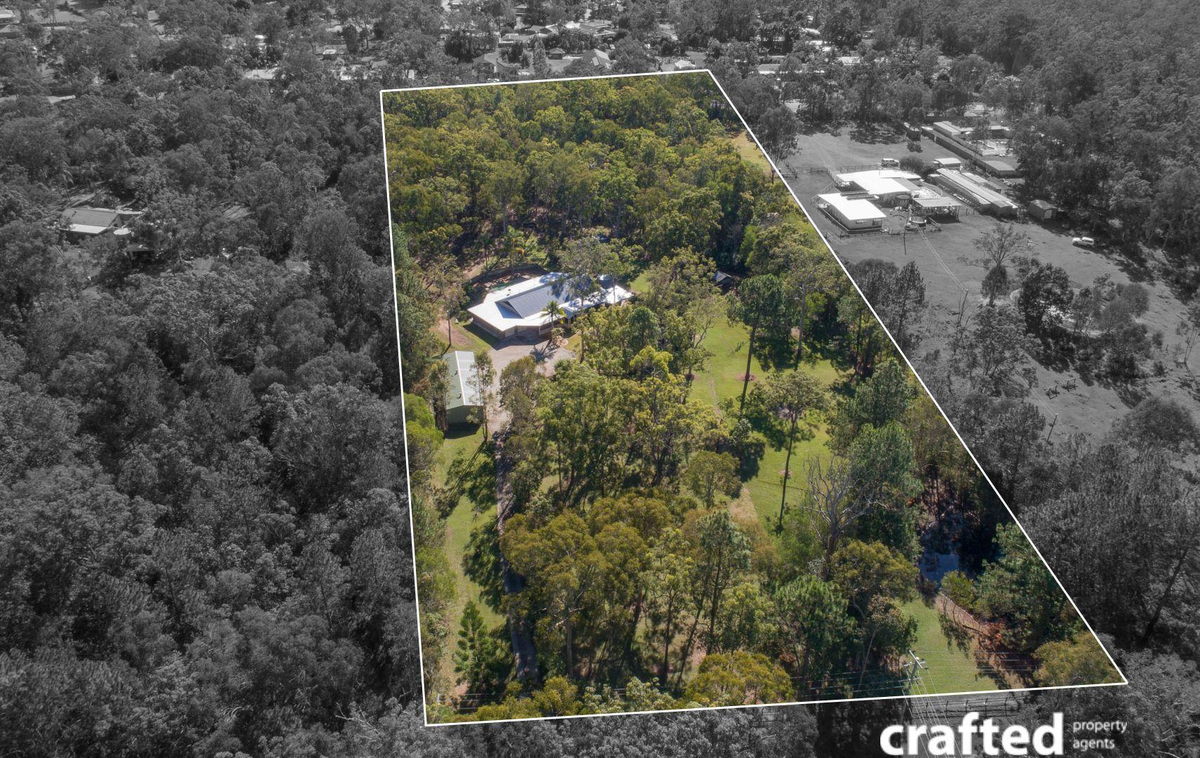 211-219 Carter Road, Munruben QLD 4125, Image 1