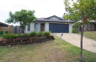 Picture of 8 Elise Ave, Coomera QLD 4209