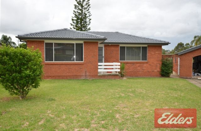 4 Roa Place, Blacktown NSW 2148, Image 0