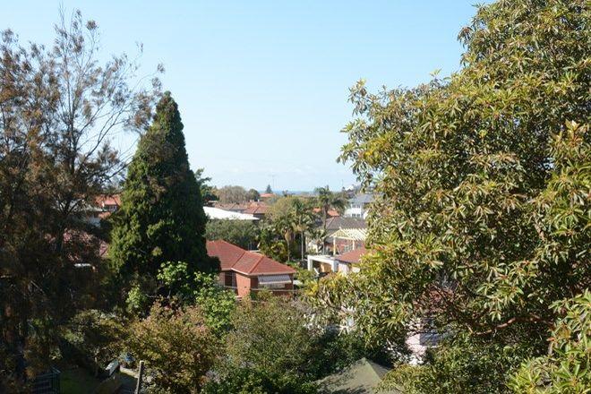 Picture of 11 Pitt st, RANDWICK NSW 2031