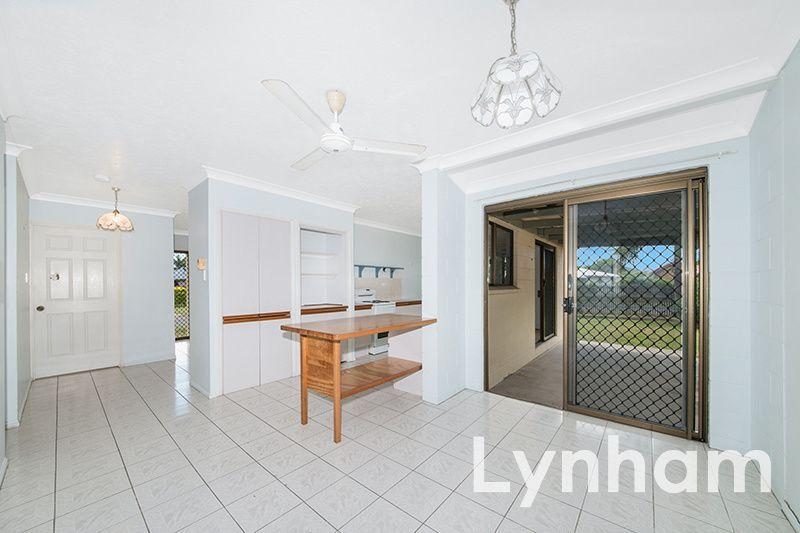14 Hawthorn Street, Thuringowa Central QLD 4817, Image 2