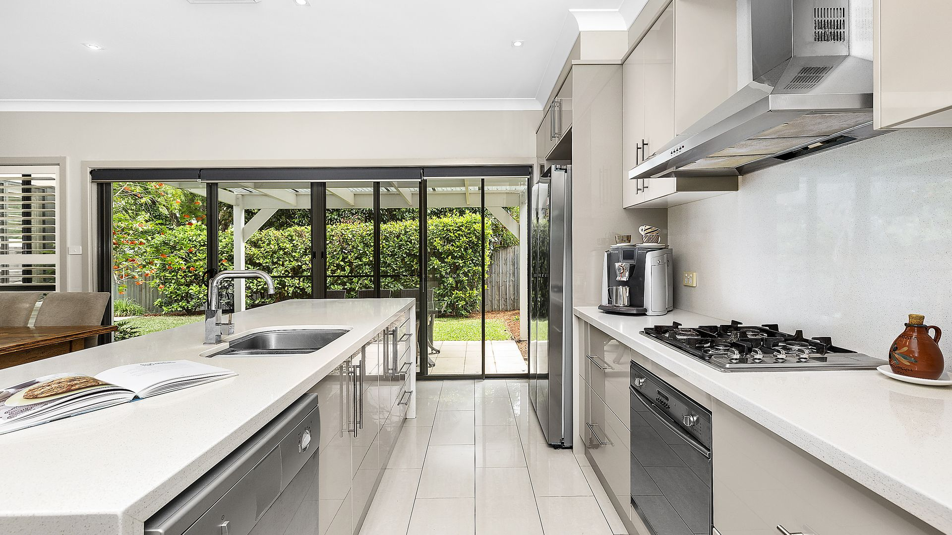 84I Prince Charles Road, Frenchs Forest NSW 2086, Image 2