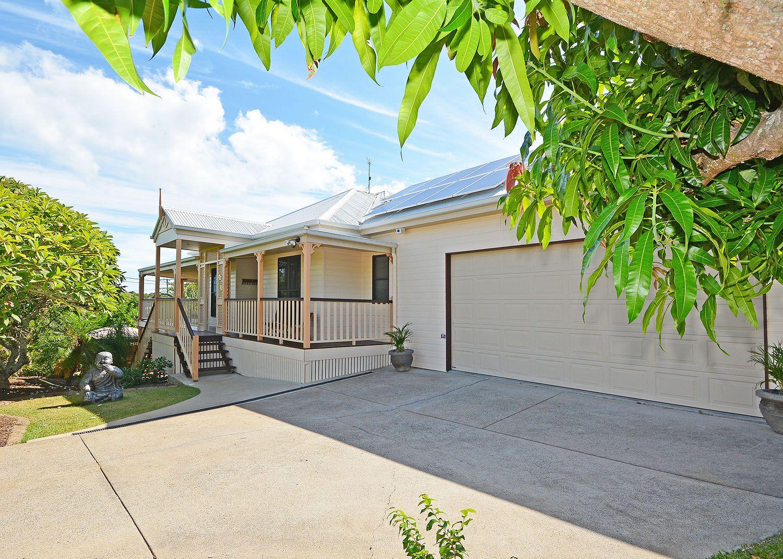 55 Kent Street, Urangan QLD 4655, Image 1