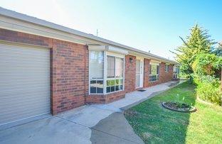Picture of 25B Iluka Avenue, Moama NSW 2731