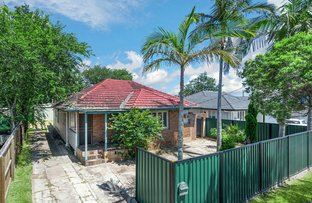 Picture of 144 Granard Road, Archerfield QLD 4108