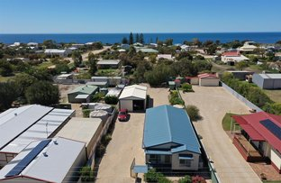 Picture of 28 Fifth Street, Wool Bay SA 5575