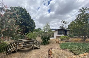 Picture of 38 St George St, Bakers Hill WA 6562
