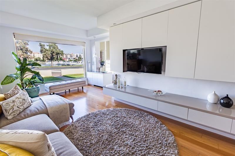 1/11 Adelphi  Terrace, Glenelg North SA 5045, Image 1