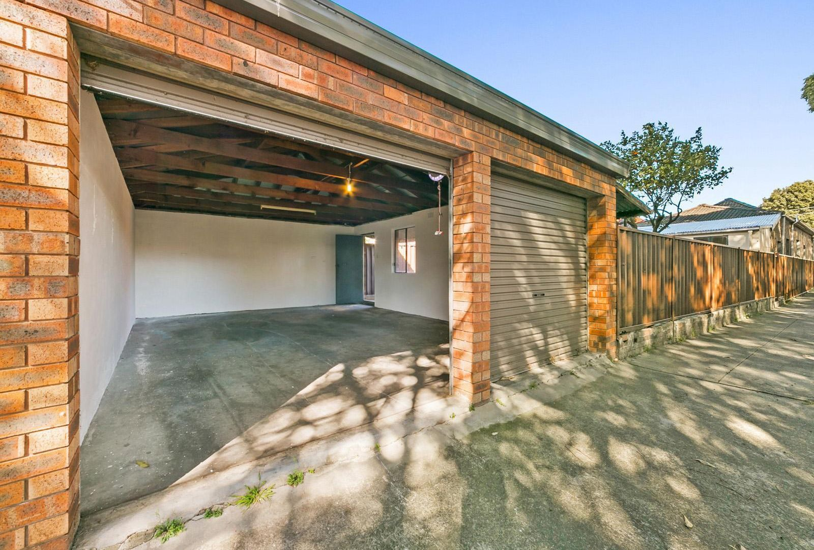 19 Ewart Street, Marrickville NSW 2204, Image 8