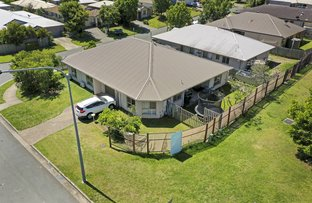 Picture of 2/1 Jones Street, Coomera QLD 4209