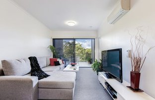 Picture of 603/6 High Street, Sippy Downs QLD 4556
