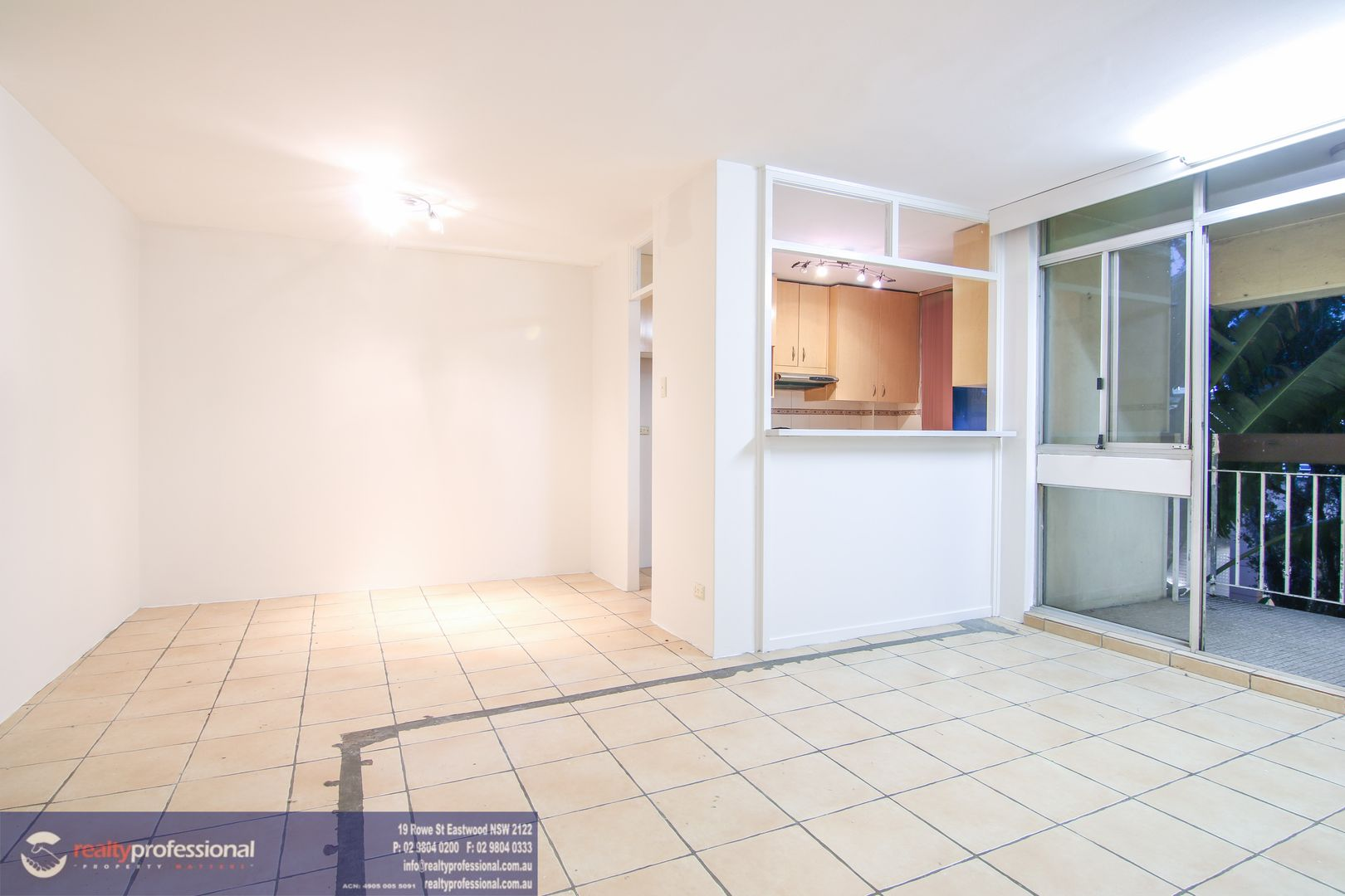 21/35 Campbell Street, Parramatta NSW 2150, Image 2