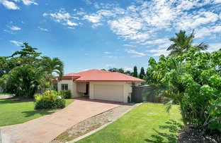 Picture of 26 Harlequin Street, White Rock QLD 4868