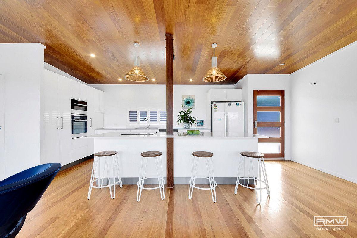 6 Grace Court, Yeppoon QLD 4703, Image 0