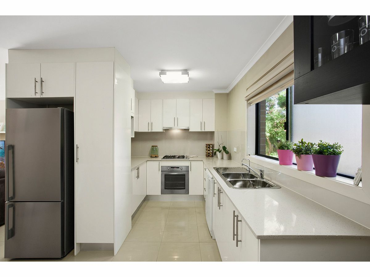 7/49-55 Beamish Road, Northmead NSW 2152, Image 1