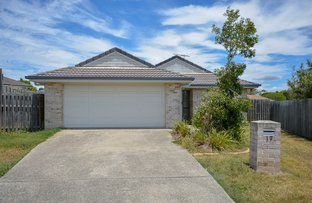 Picture of 17 Lovely Court, Redbank Plains QLD 4301