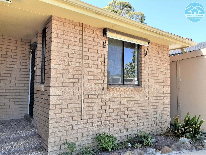 39 Uranus Road, Padstow NSW 2211, Image 0