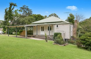 Picture of 20 Cyrus Avenue, Wahroonga NSW 2076