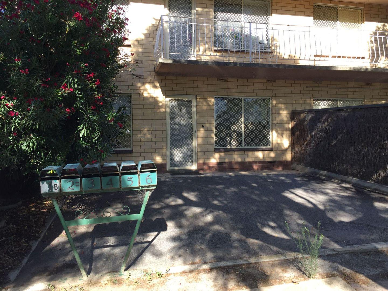 1/1B Lettie Street, Prospect SA 5082, Image 1