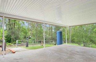 Picture of 17-19 Michelle Drive, Cedar Grove QLD 4285