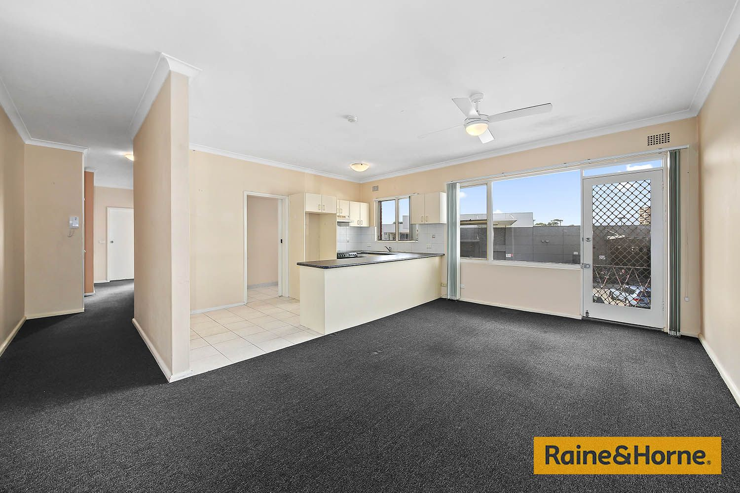 6/16 Subway Road, Rockdale NSW 2216, Image 1