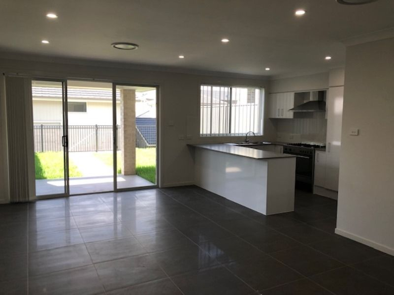 10 Arthur Allen Drive, Bardia NSW 2565, Image 2