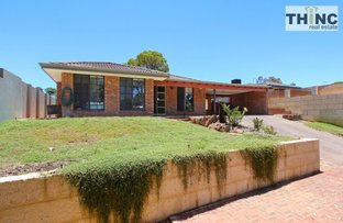 Picture of 7 Lockyer Court, Duncraig WA 6023
