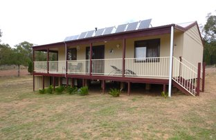 Picture of Lot 42, 1044 Major West Road, Cowra NSW 2794