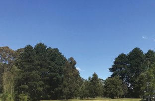 Picture of 21 Camp Street, Trentham VIC 3458