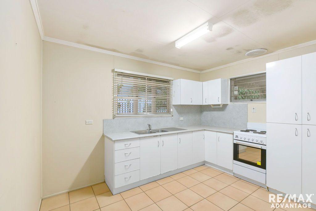165 Oceana Terrace, Lota QLD 4179, Image 2