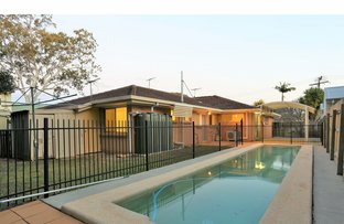 Picture of 1/3 Yarrow Court, Cleveland QLD 4163