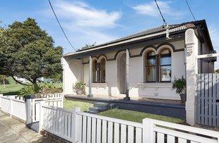 Picture of 86 George Street, Sydenham NSW 2044
