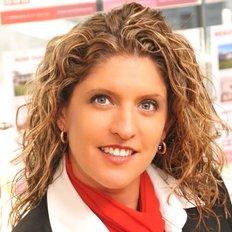 Bridgette Griffiths, Property Consultant