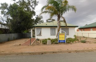 Picture of 44 Wright Street, Port Pirie SA 5540