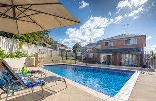 Picture of 16 Curalo Place, Flinders NSW 2529