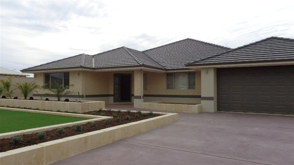 3 Sunflower Court, Strathalbyn WA 6530, Image 0
