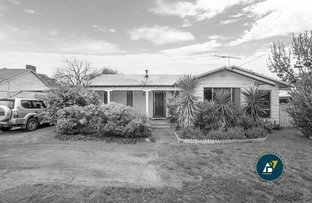 Picture of 72 Bussell Highway, West Busselton WA 6280